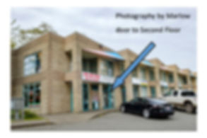 photo of our building.jpg