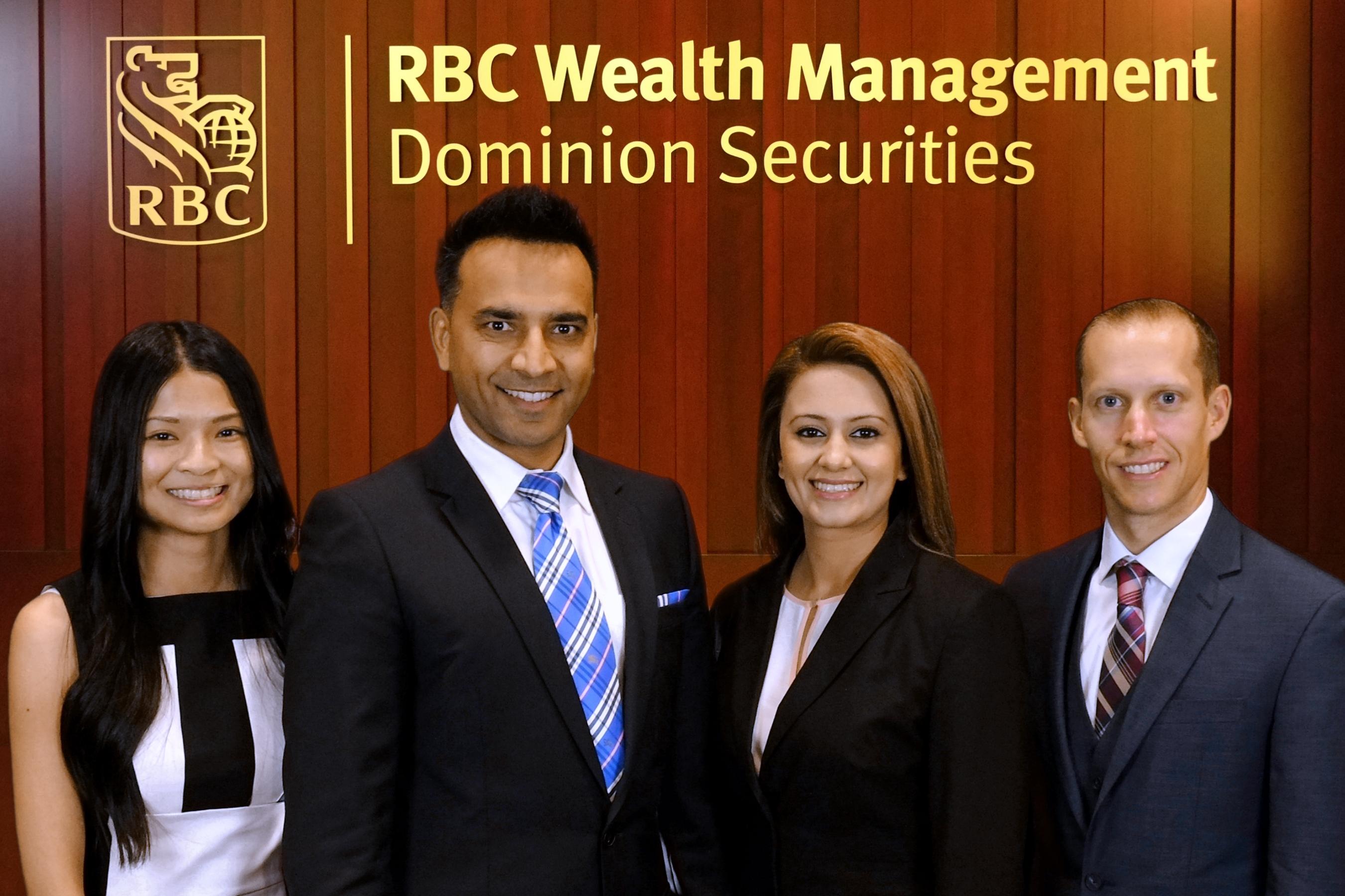 RBC Wealth Mgmt