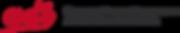 Logo_CMT3.png