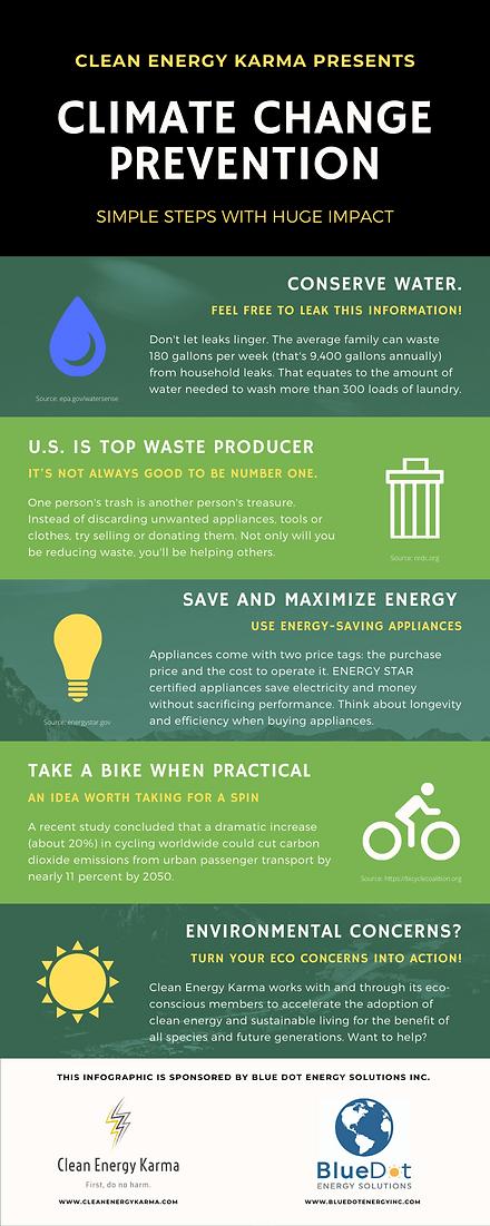 CEK_BDES_Climate Change Infographic.png