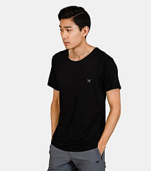 mens _clothing.jpg