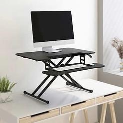 standing_desk_converters_m18m_1117_6_320