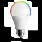 Smart_A19_LED__Bulb.webp