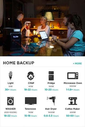 Ecoflow_Delta_home_backup.jpg