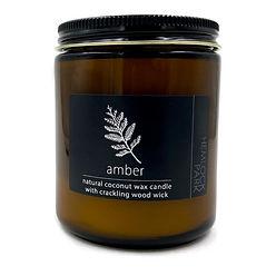 Hemlock-8oz-Candle-Amber_900x.jpg