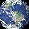 globe-1348777_1920_edited_edited.png