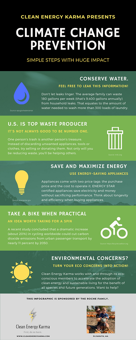 CEK_CR_Climate Change Infographic.png