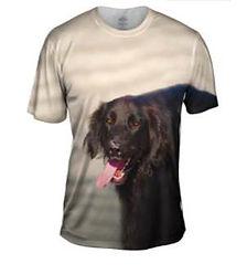 allover_dog_t-shirt.jpg