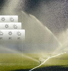 inteligent watering.jpg