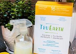 Tru-Earth-300x250-PO-4._edited.jpg