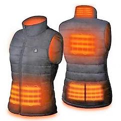 Heated Vest.jpg
