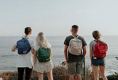 fair_trade_backpacks.jpg