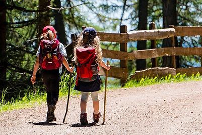 children-hiking_1280_edited.jpg