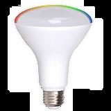 BR30_Smart_LED__Flood.webp