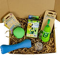 pampered-pup-gift-box-new-1-600x600.jpg