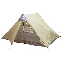 Backpacking_Tent.jpg