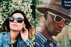 Bamboo Sun Glasses.jpg