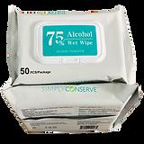 wipes-new__90653.1601481381.500.750.webp