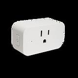 Smart_Plug_with_Shadow__89662.1572038486