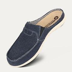 geckoman shoes.jpg