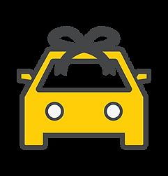 free-car-rental-day-icon.png
