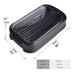 smokeless electric grill.jpg