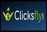 clicksfly acortar una url y ganar dinero