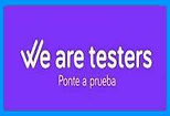 we are testers españa