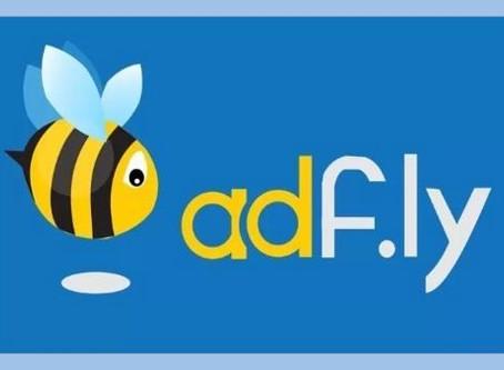 Adfly: Guía para ganar dinero