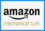 amazon mechanical turk ganar dinero en Internet