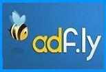 adfly acortar una url y ganar dinero
