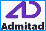 admitad cpa marketing