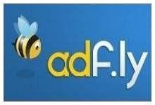 adfly el acortodor de enlace más seguro