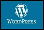 wordpress lider para crear blogs y paginas webs