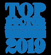 TopDocs-2019-e1575310198324.png
