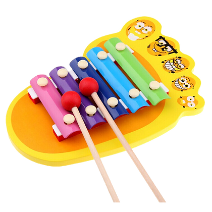Lovely Xylophone