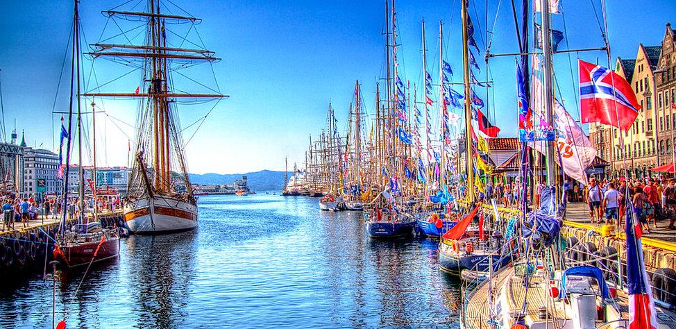 Tall ship races Bergen.jpg