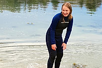 Strand Stora Kalsøy