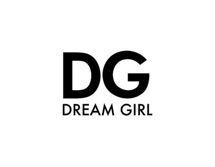 Dream Girl (Fe-Style)