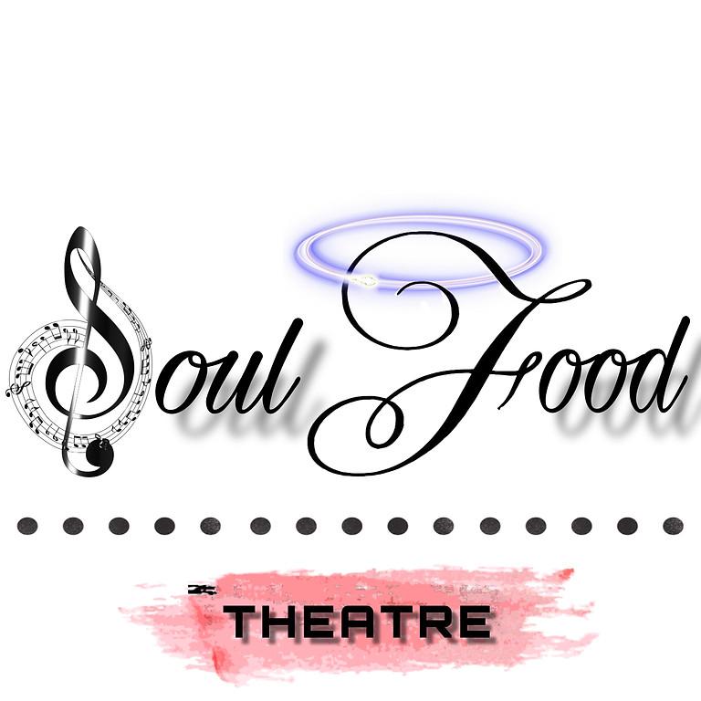 Soul Food Theatre