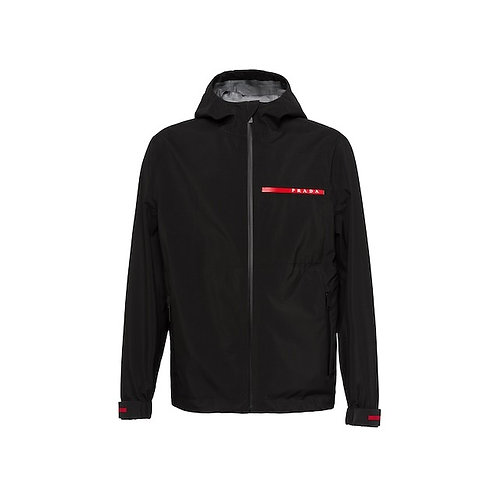 LR-HX001 GORE-TEX PRO nylon fabric jacket