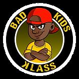 Bad Kids Klass.png