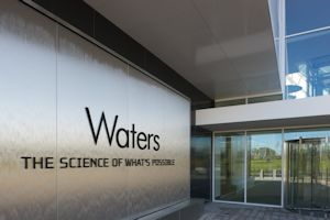 WATERS 5