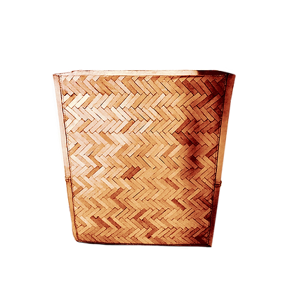 KIKAPU decor basket