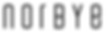 logo Black frit.png