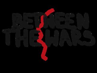 Between_the_wars