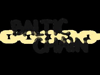 Baltic_chain