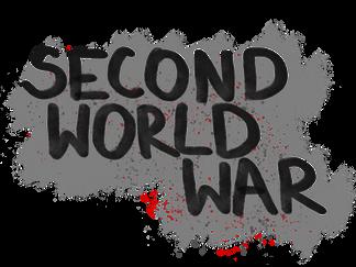 Second_world_war