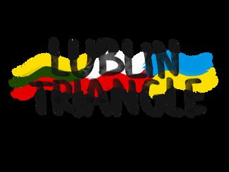 Lublin_triangle