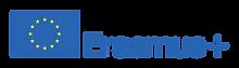 640px-Erasmus+_Logo.png